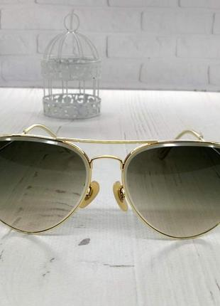 Солнцезащитные очки , темные очки , захиснi окуляри , окуляри жіночі