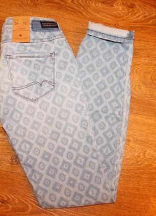 Фирменные джинсы! распродажа!