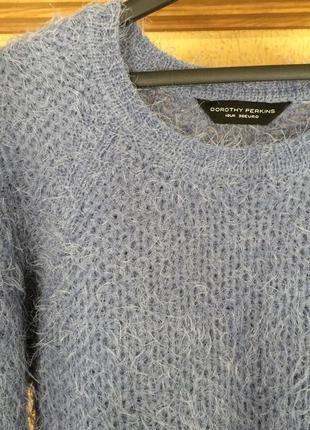 Шикарний светр3