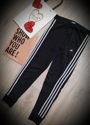 Классные лосины легинтсы спортивные штаны