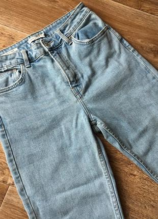 Женские джинсы