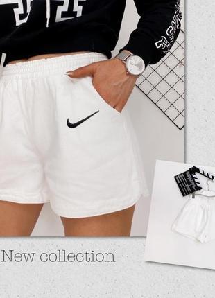 Джинсовые шорты короткие женские спортивные