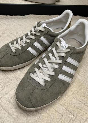 Adidas gazelle кеды кроссовки
