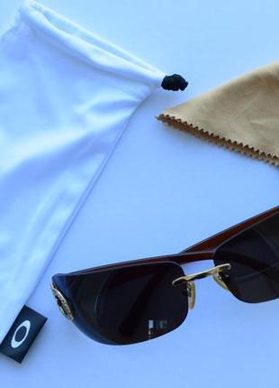 Солнцезащитные очки salvatore ferragamo 1105-b, оригинал.