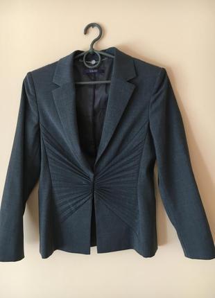 Пиджак женский laurel (escada) ,преміум одяг