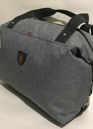Сумка на каждый день,шопер, спортивная сумка, дорожная сумка