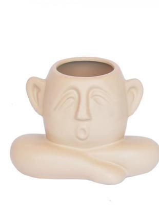 Ваза керамика  williams skl11-283916