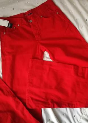 Нові красиві брендові джинси!