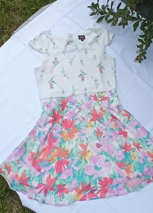 Плаття lilt