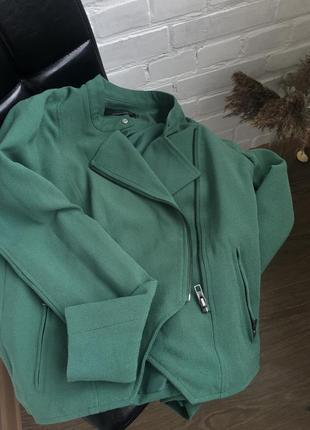 Косуха куртка only бренд