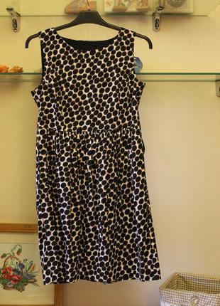Платье, платье для беременных