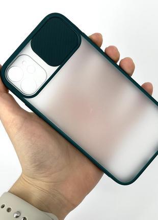 Чехол чохол на айфон для iphone 11