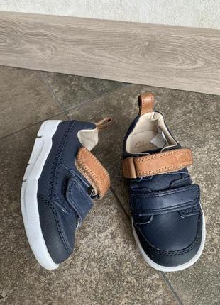 Макасины/туфли/кеды для мальчика 20,5 размер