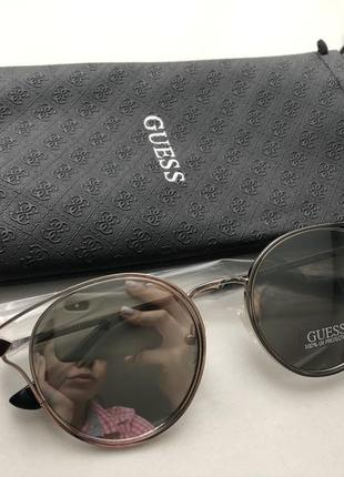 Guess окуляри