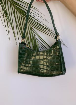 Такая классная сумочка new!!!