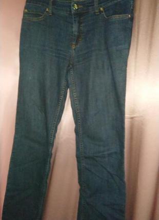 Emilio pucci джинсы