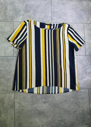 Женская блуза, м