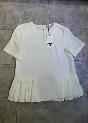 Блуза женская, м