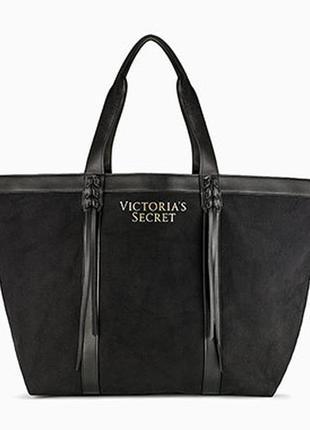 046202958396 Сумки Victoria s Secret женские 2019 - купить недорого вещи в ...