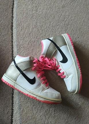 Nike air jordan  молодежные джорданы