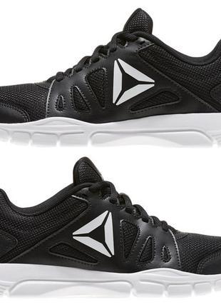 Женские кроссовки reebok для фитнеса bd4802