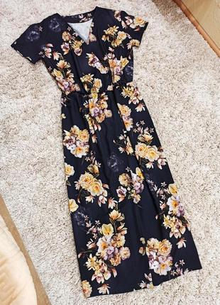 Міді плаття на запах