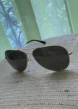 Очки с футляром солнцезащитные очки miraton6 фото