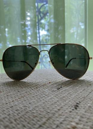 Очки с футляром солнцезащитные очки miraton3 фото