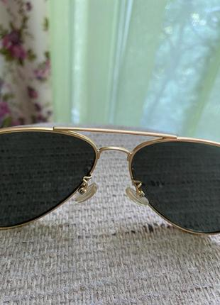 Очки с футляром солнцезащитные очки miraton4 фото
