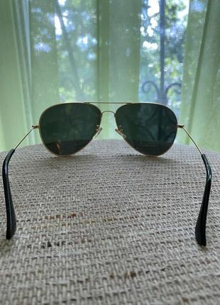 Очки с футляром солнцезащитные очки miraton5 фото