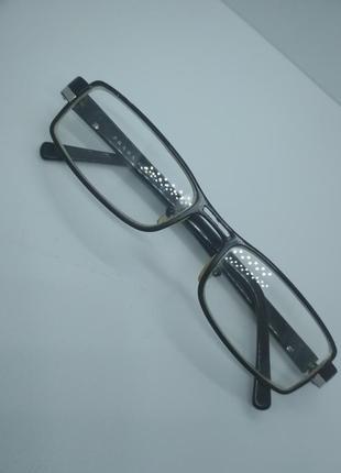 Оправа, очки prada, оригинал.