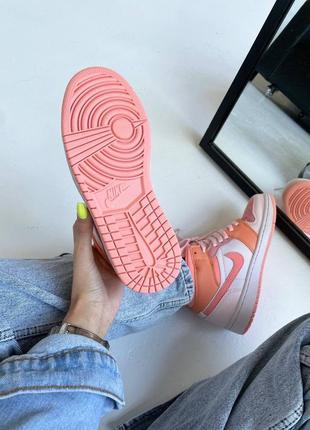 Nike air jordan retro 15 фото
