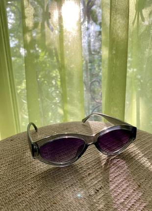 Очки 👓 солнцезащитные очки