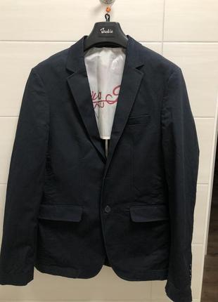 Мужской пиджак качество бомба !!!