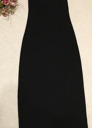 Платье л-хл