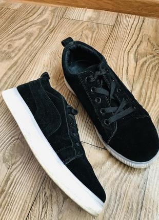 Красивые и удобные кроссовки 👟