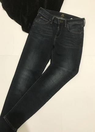 Стильні джинси ,штани lee