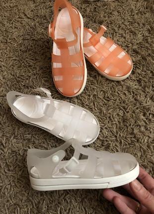 Взуття аквашузи 26-27 роз