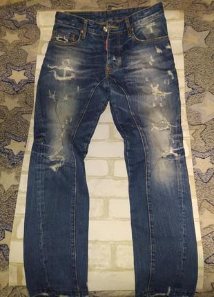 Джинсы,отличные джинсы италия 💙💙💜💜💜