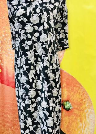 Итальянское дизайнерское платье халат, made in italy оверсайз