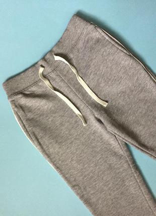 Детские спортивные штаны. бренд ernstings family
