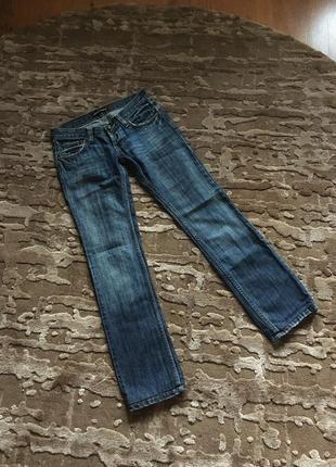 Dsquared- джинсы