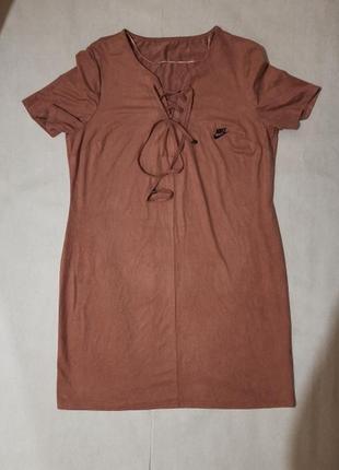 Женское платье, сарафан
