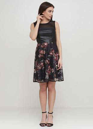 Платье сукня rinascimento, р.м