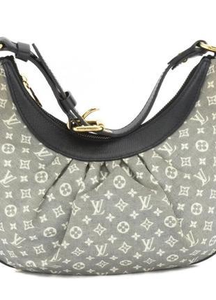 Louis vuitton monogram idylle rhapsody pm bag(pre owned)