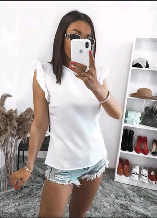 Распродажа! блузка женская