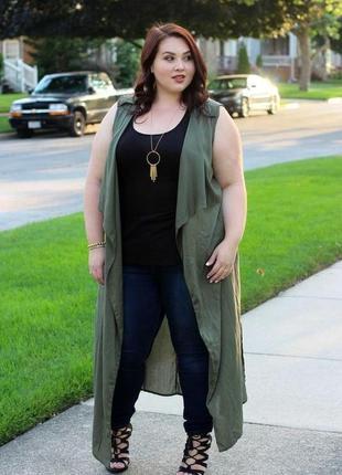 Большие размеры женская одежда летняя 58-72 размер