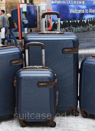 Чемодан,валіза ,дорожная сумка,польский бренд,надёжный ,качественный
