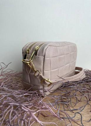 Сумочка клатч женская натуральная кожа пр-воиталия сумочка клатч жіноча натуральная шкіра, італія