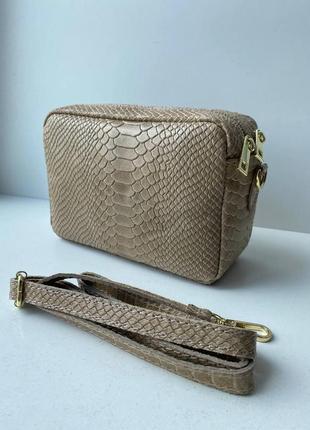 Сумочка клатч женская натуральная кожа пр-воиталия сумочка клатч жіноча натуральная шкіра, італія .